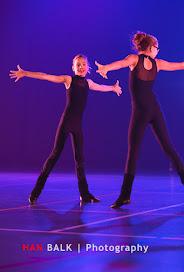 Han Balk Voorster Dansdag 2016-4772.jpg