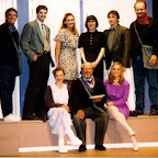 VPH June 1999 Noises Off.jpg