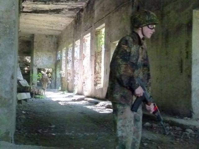 Obóz Ustrzyki 2015 - P1130664_1.JPG