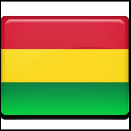 https://lh3.googleusercontent.com/-iIN3kdZpXYk/VvPmC_hPFqI/AAAAAAAAEco/sYSh2i0Djpgq3bzdSY4AttLZIPxtwxVxACCo/s256-Ic42/Bolivia%2BFlag.png