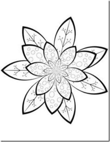 flores masdibujos  (11)