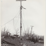 1976 Tornado photos collection - 121.tif