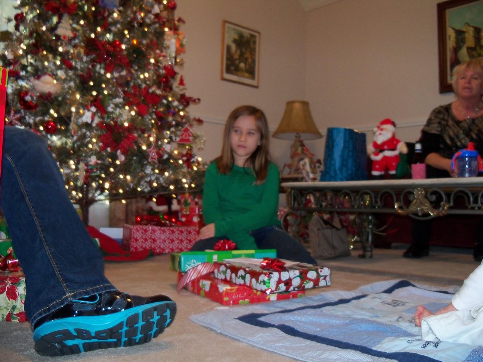 Christmas 2012 - 115_4839.JPG