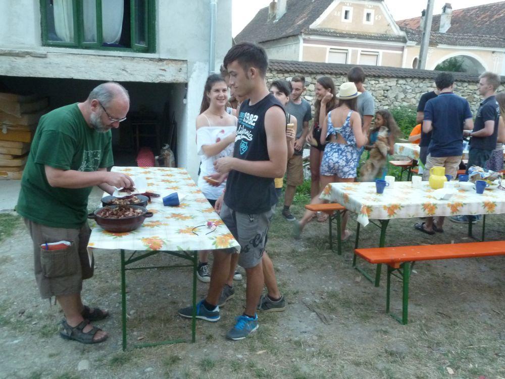 Székelyzsombori tábor 2015 2. turnus - zsombor210.jpg