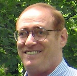 Sandy Kaplan