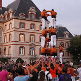 Sagals dOsona a París - 100000832616908_658490.jpg