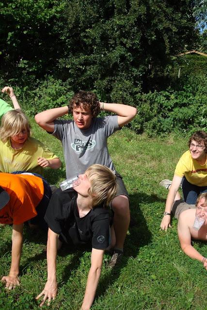Kamp jongens Velzeke 09 - deel 3 - DSC04497.JPG