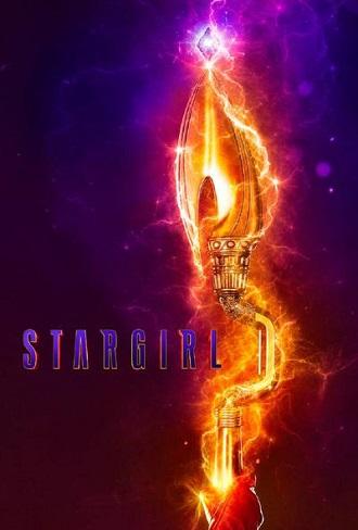Stargirl Season 2 Episode 5 Download S02E05 480p & 720p