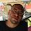 Mathias Worbs's profile photo