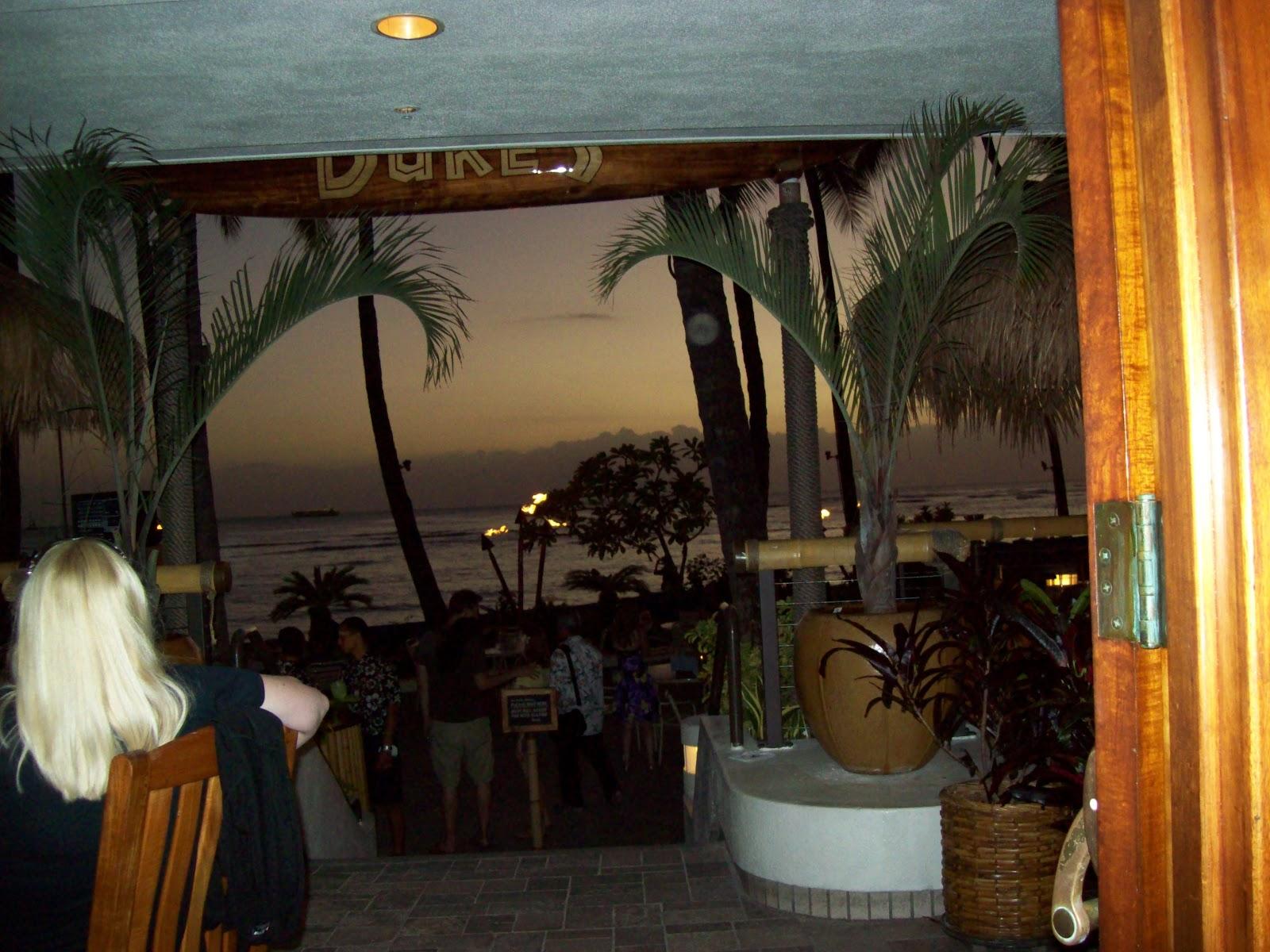 Hawaii Day 2 - 100_6766.JPG