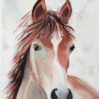 horse straight.jpg