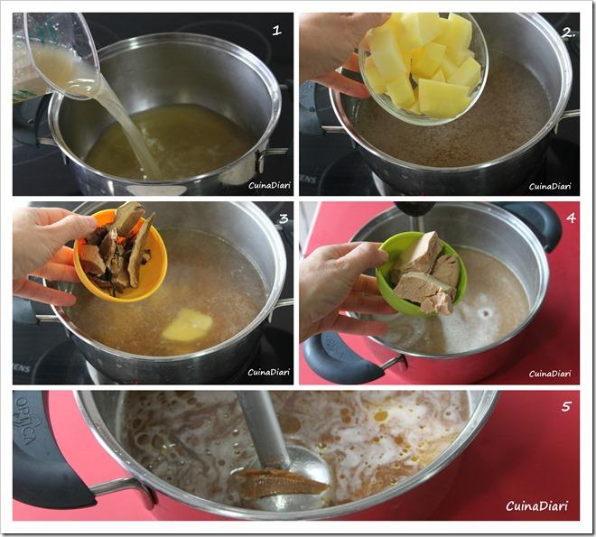 1-2-Gotet foie i ceps cuinadiari-1