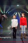 Han Balk Agios Dance In 2012-20121110-058.jpg