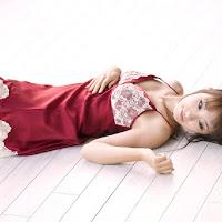 [DGC] No.680 - Azusa Yamamoto 山本梓 (72p) 54.jpg