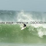 _DSC6303.thumb.jpg