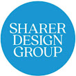 Sharer Design Group LLC