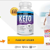 Keto Pure Diet: Reduce your excess fat and get your body in shape!