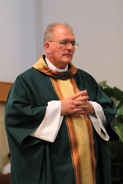 Father Richard Zanotti - IMG_4015.JPG
