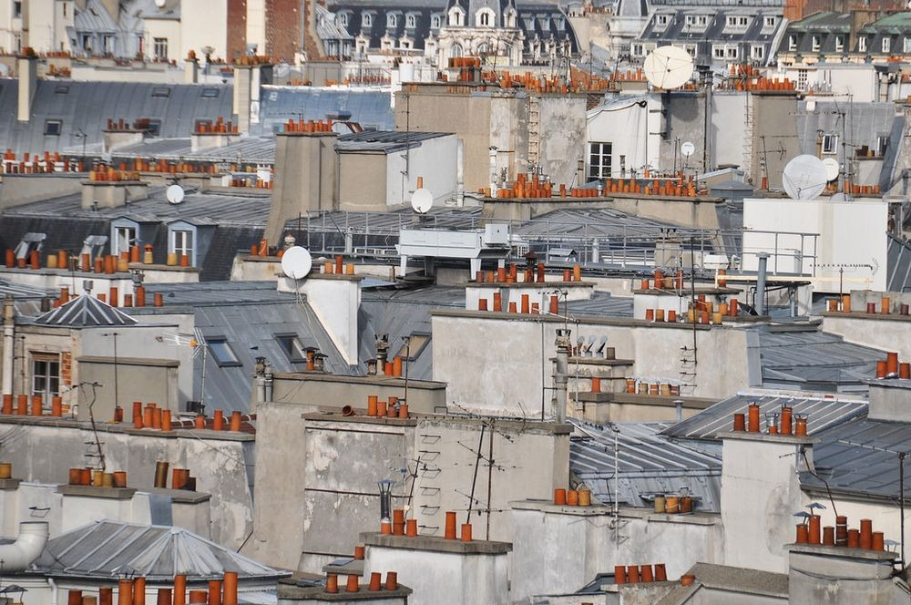 chimneypots-paris-2