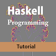 Learn Haskell Programming icon