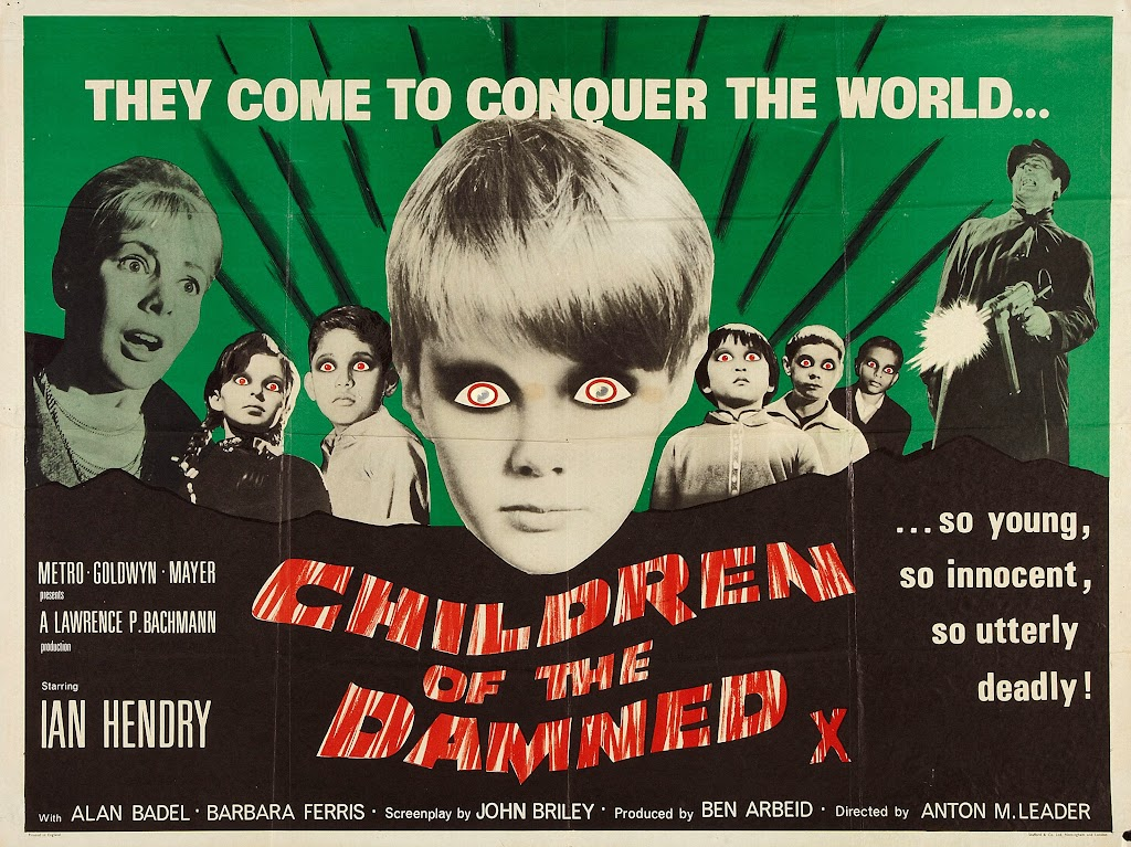 children-of-damned-poster-04