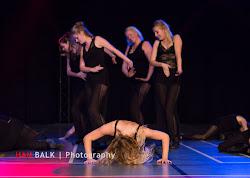 Han Balk Agios Dance-in 2014-2113.jpg