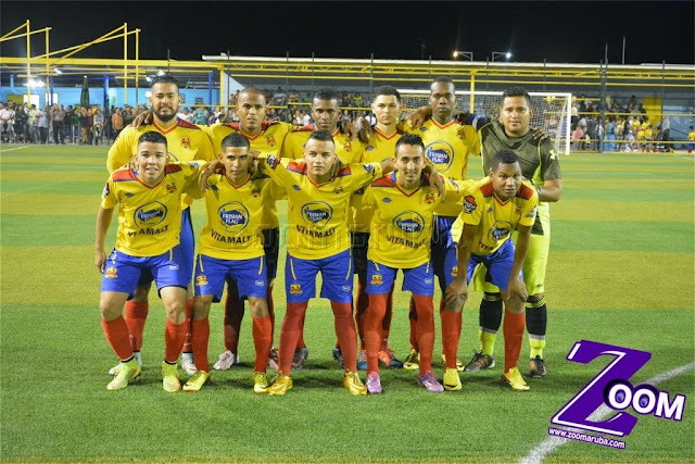Un soño a bira realidad Compleho Deportivo Franklyn Bareño 10 april 2015 - Image_181.JPG