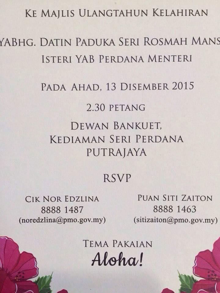 Birthday Rosmah.jpg