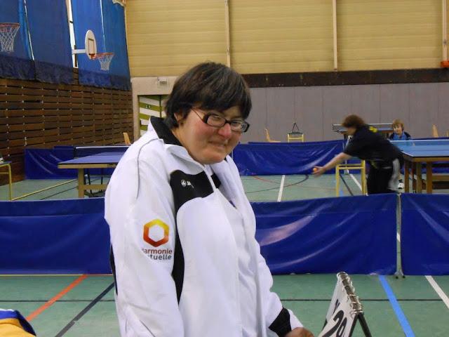 2012-2013 Tournoi handiping 2013 - DSCN1093.JPG