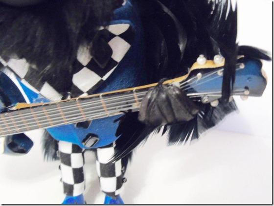 bluesuede06