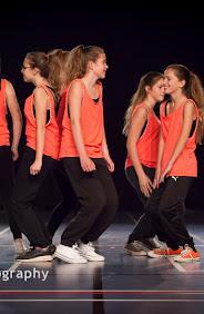 Han Balk Agios Dance-in 2014-0193.jpg