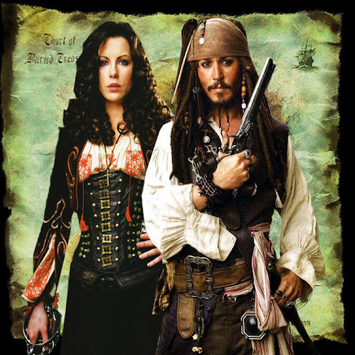 https://lh3.googleusercontent.com/-iIn1A5gpQ9o/TvXGDdS0GZI/AAAAAAAABJ8/AwxXcjLYeVU/s512/pirates_by_curator_angelus.jpg