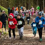2014.05.11 SEB 32. Tartu Jooksumaraton - AS20140511KTM_009S.JPG