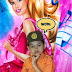 Go To School Selfie Seragam Pramuka