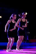 Han Balk Agios Theater Avond 2012-20120630-008.jpg