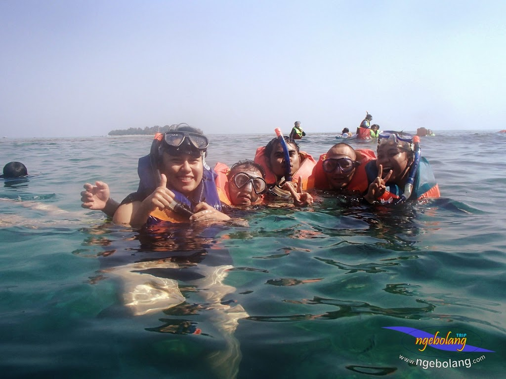 pulau pari 27-28 september 2014 pan 13