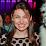Jen Consalvo's profile photo