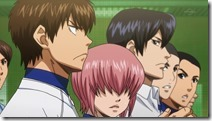 Diamond no Ace 2 - 39 -9