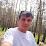 Александр Пуртов's profile photo