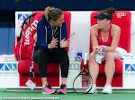 Madison Brengle - 2016 Dubai Duty Free Tennis Championships -DSC_6176.jpg