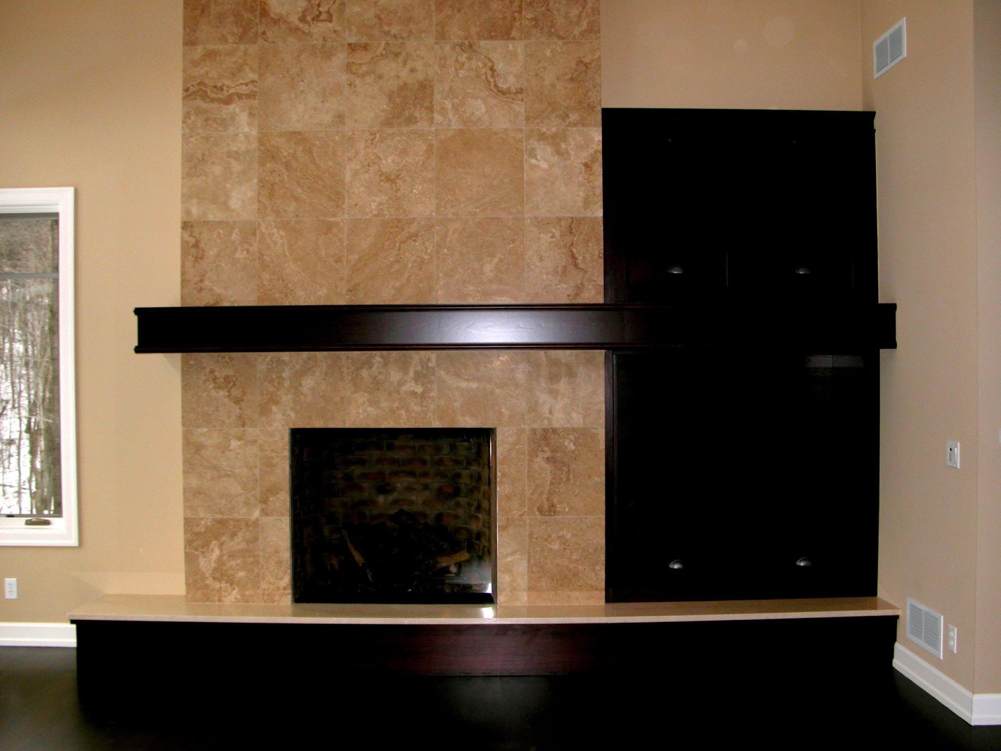 fireplaces u0026 living spaces u2013 stonesource