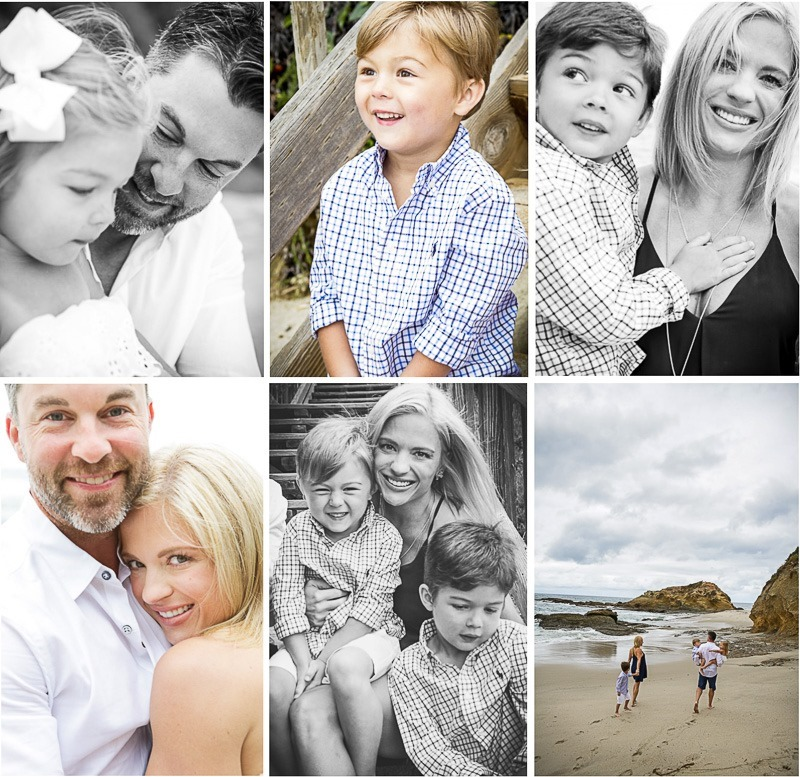 orange county family lifestyle beach photography-12