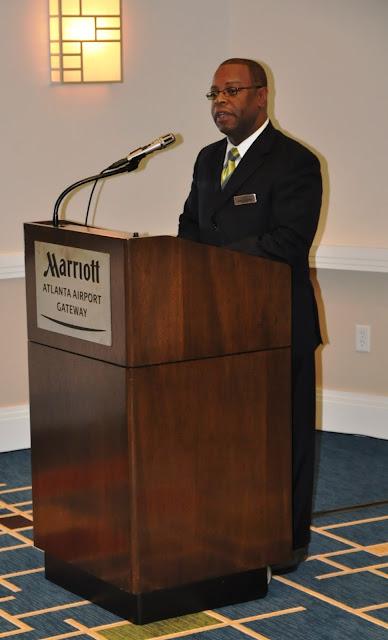 Oct. 2010: Effective Chapter Membership w/William Johnson - DSC_4047.JPG