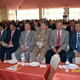 2010_izci_genel_kurulu (25).jpg