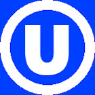 udintoples.com