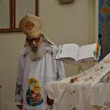 Ordination of Deacon Cyril Gorgy - _DSC0417.JPG