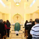 Reunión de la Pastoral Hispana en la Arquidiócesis de Vancouver - IMG_3747.JPG