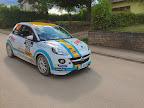 2015 ADAC Rallye Deutschland 94.jpg