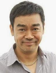 Хештег sean_lau на ChinTai AsiaMania Форум 5d4150e9c55d