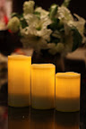 Remote LED Plastic Candle Light :: Date: Feb 18, 2012, 10:36 PMNumber of Comments on Photo:0View Photo
